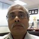 Aswath Rao