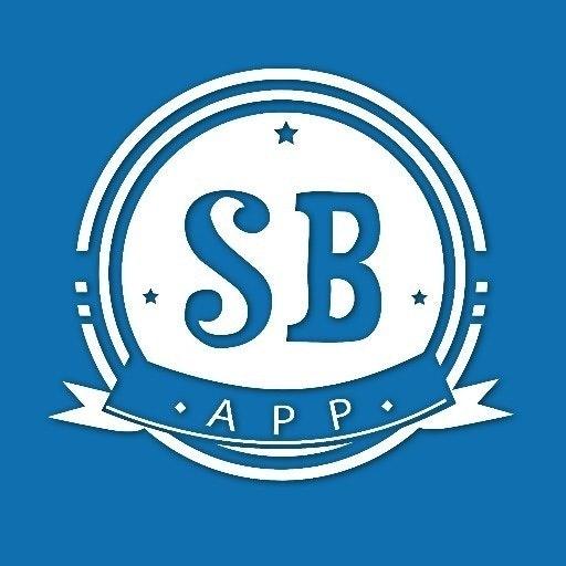SB App Awards