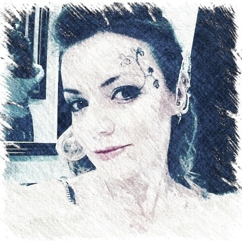 Lana Gio
