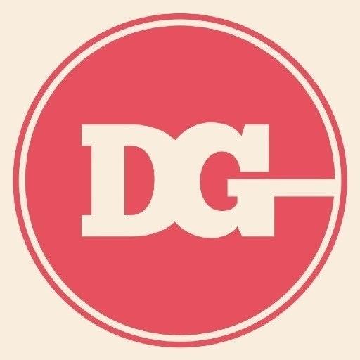 David Georges