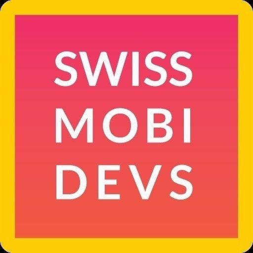 SwissMobiDevs