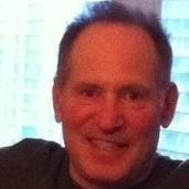 Larry Levitsky