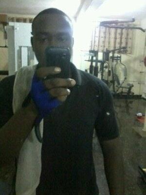 Asiedu_Kwame