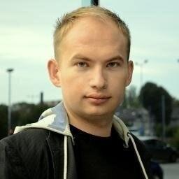 Greg Banas