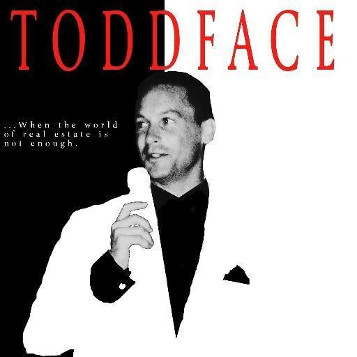 Todd Weider