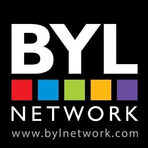BYL Network, Inc.