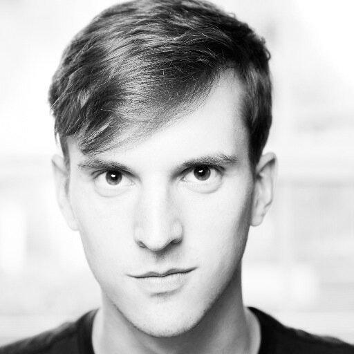 Daniel Hooper