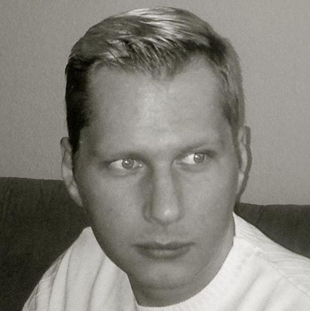 Denny Trebbin