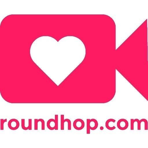 Roundhop