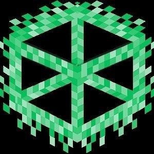Pixelmattic