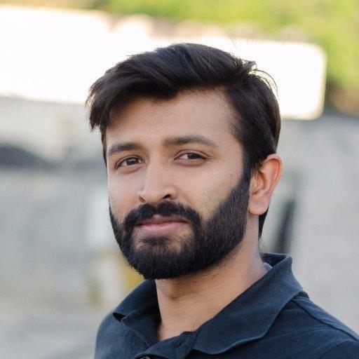 Manish Chiniwalar