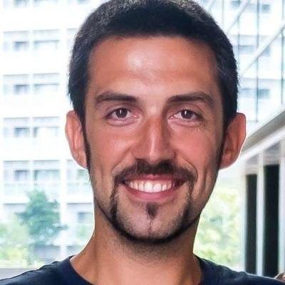 Alessandro Baffa