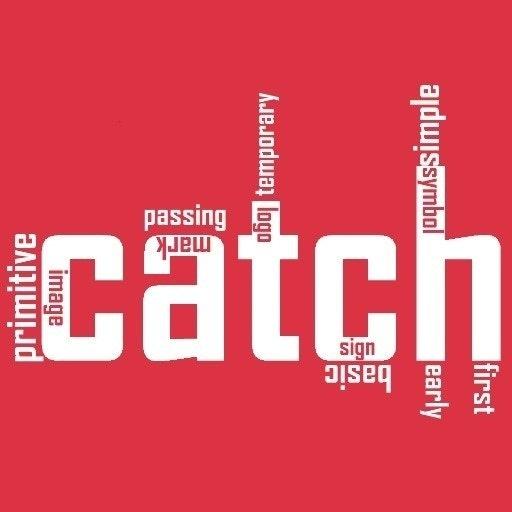 Catch All Designs