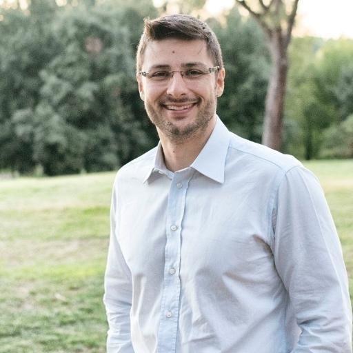 Luca Ruggeri