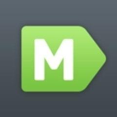 m›PATH