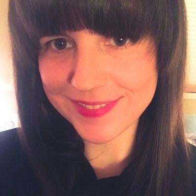 Miranda Hale
