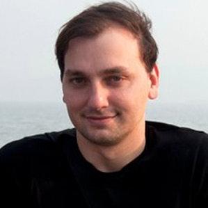 Andrei David