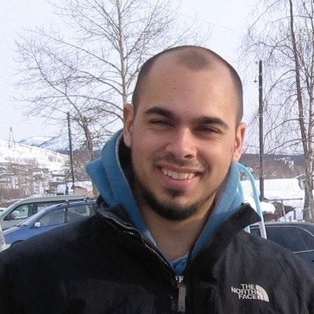 Jacopo Nardiello