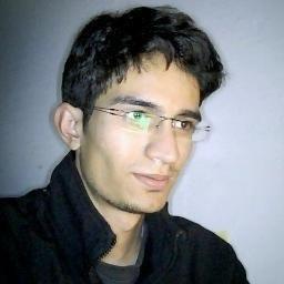 Neeraj Madan