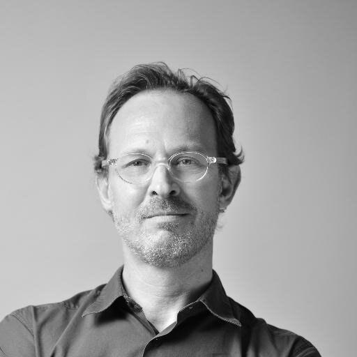 Clément Hurstel