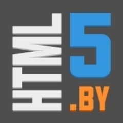 html5by