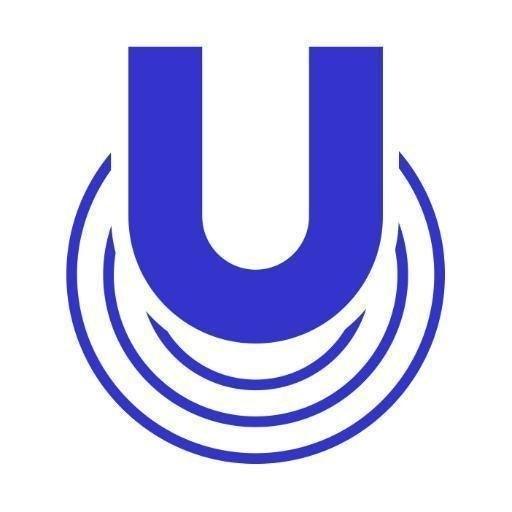 UserConversion