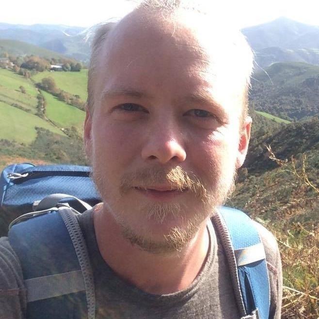 Tobias Baunbæk