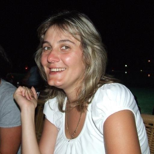Vanessa Ehrmann