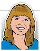 Lisa Singelyn