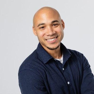 Marcus Ellison