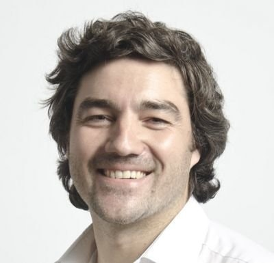 Pablo Simon Casarino
