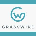 grasswire factcheck