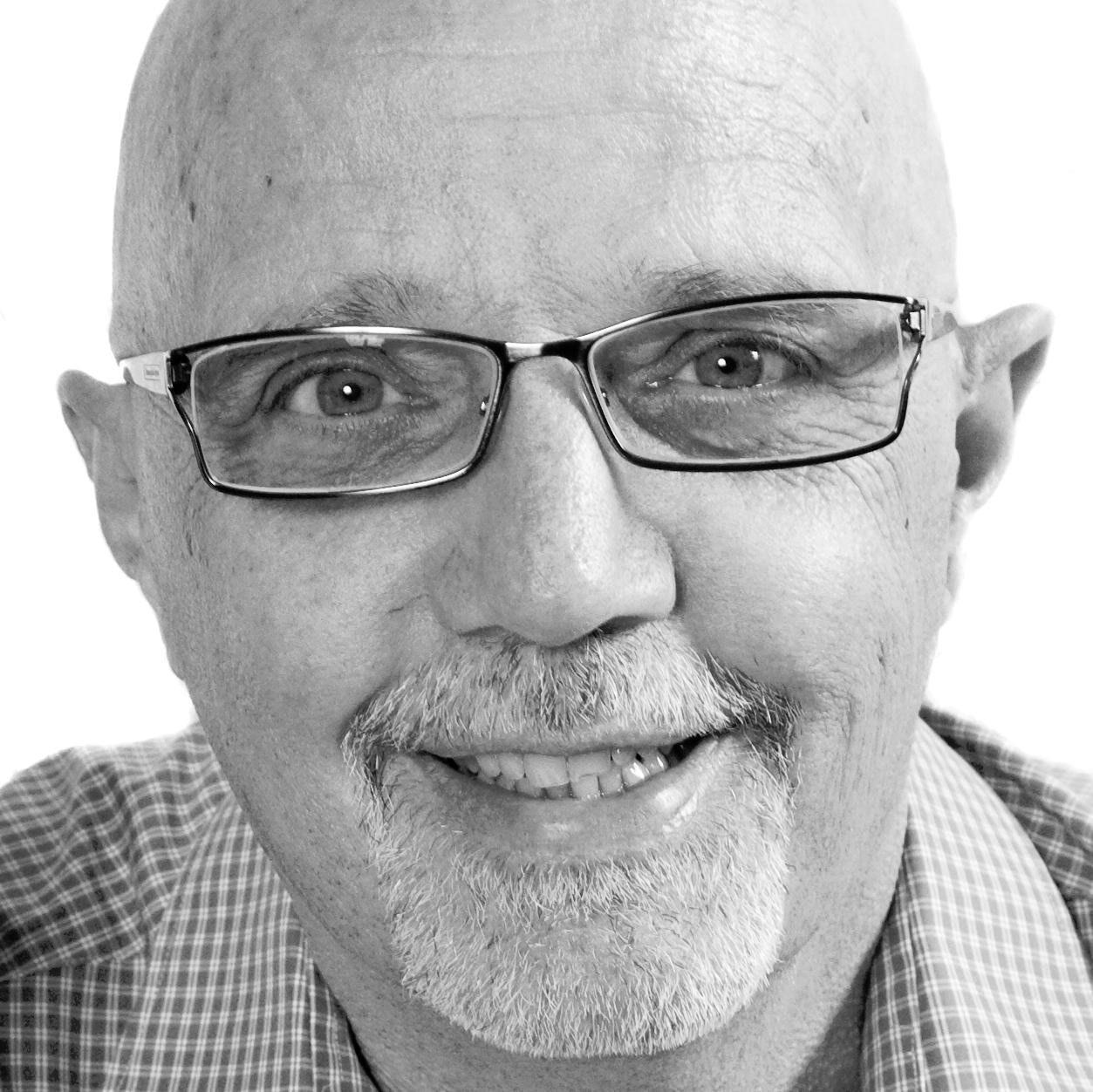 Bob McInnis