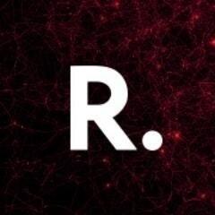 Reborn Group