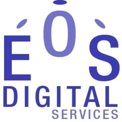 EOS Digital Services
