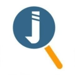 TheJobSearchCoach
