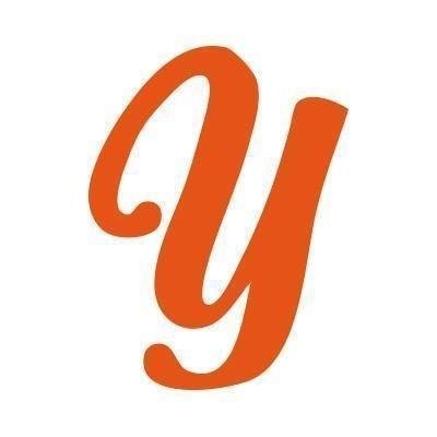 yumpu.com