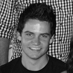 Logan Willmott