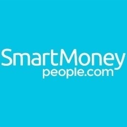 Smart Money People