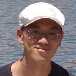 Atsushi Nakatsugawa