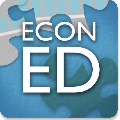 SF Fed Education