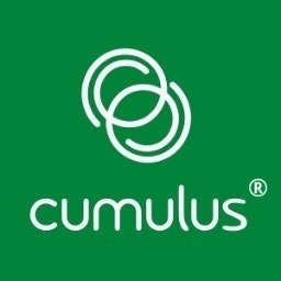 CumulusNetworks