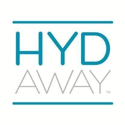 Hydaway™ Bottle
