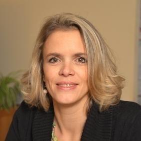 Isabelle Viale
