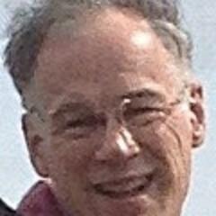 Ian Greig