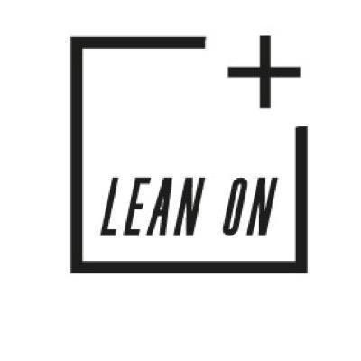 Lean On app