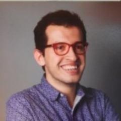 DavidBArenas