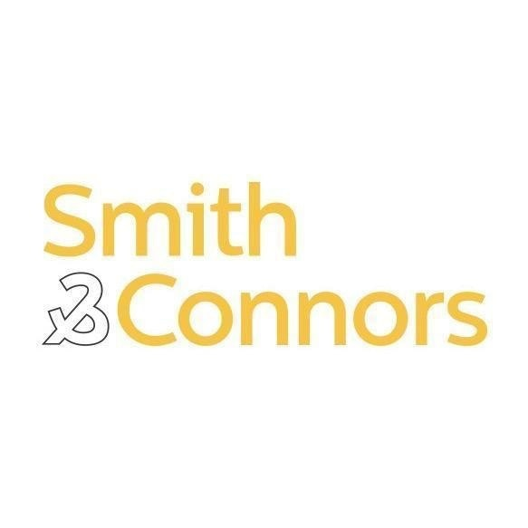 Smith & Connors