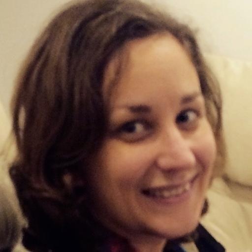 Emma Koszinowski