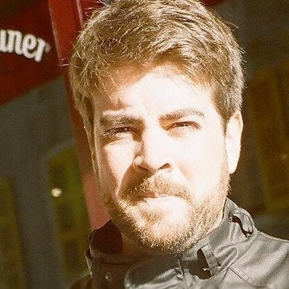 Guilherme Simoes